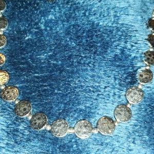 paparazzi Jewelry - Choker Necklaces 🟢